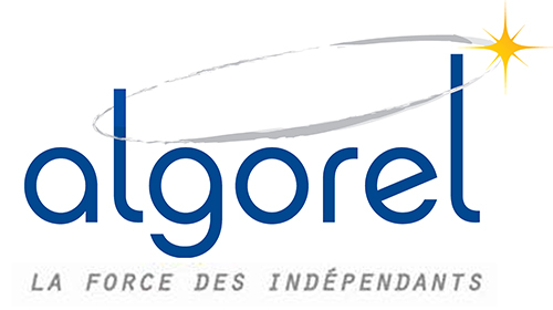 Climair - Groupement Algorel