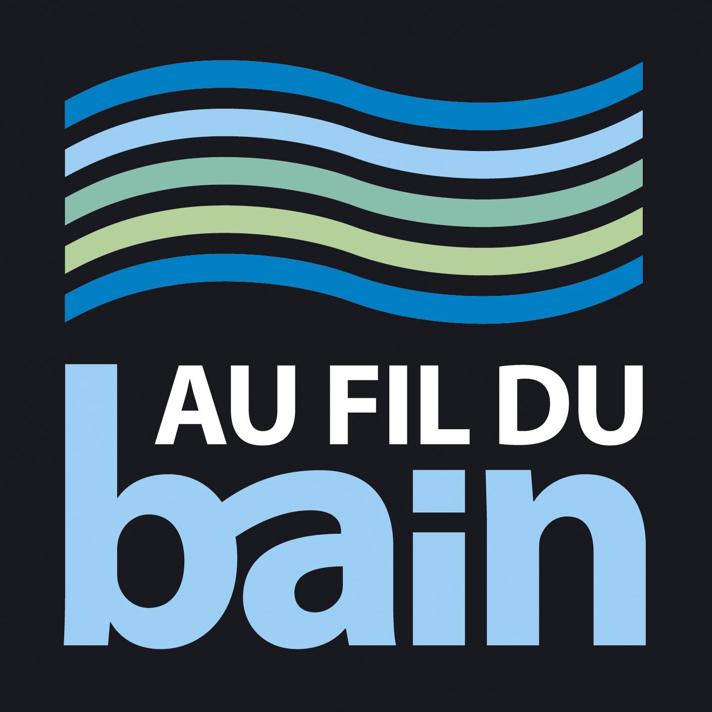 Climair - Groupement Au fil du Bain