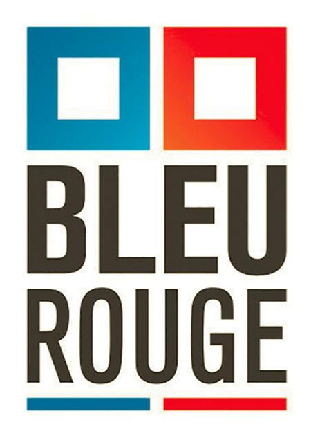 Climair - Groupement Bleu Rouge
