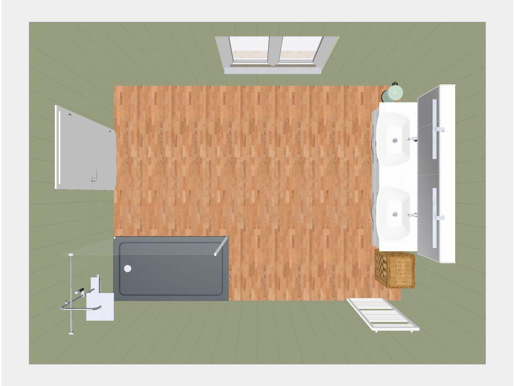 Climair sanitaire salle de bain espace toilette for Sanitaire salle de bain