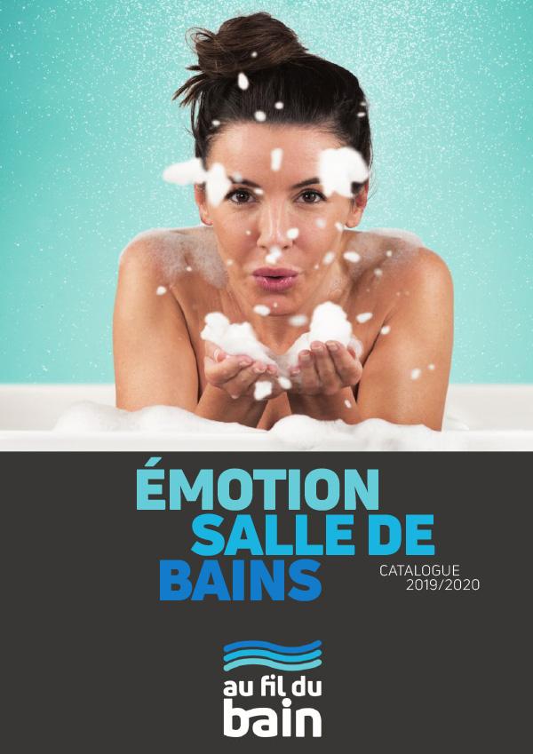Climair - Catalogues Salle de Bain
