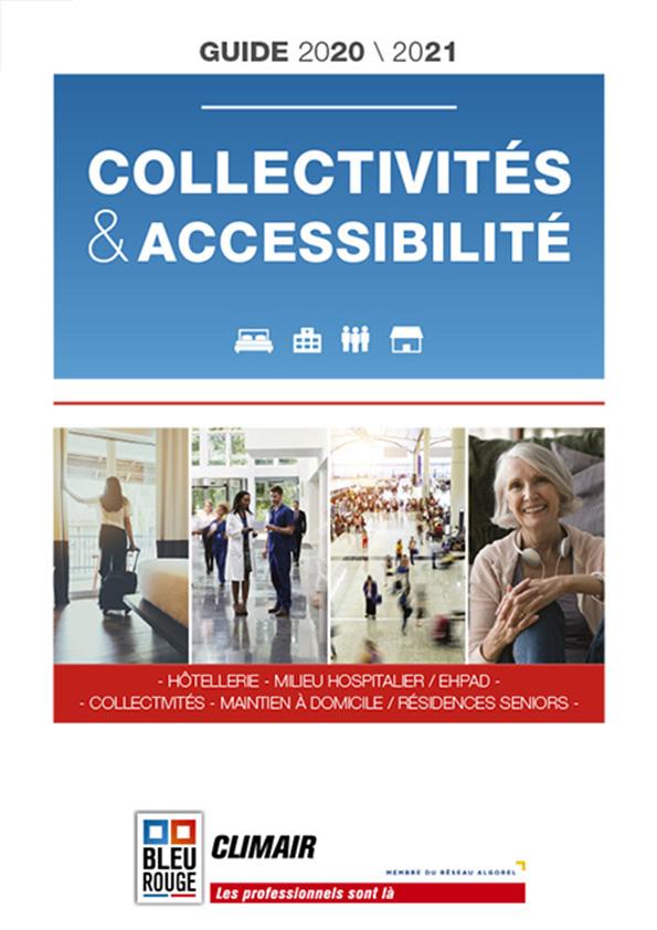 Guide Collectivités et accessibilité Bleu Rouge 2020-2021