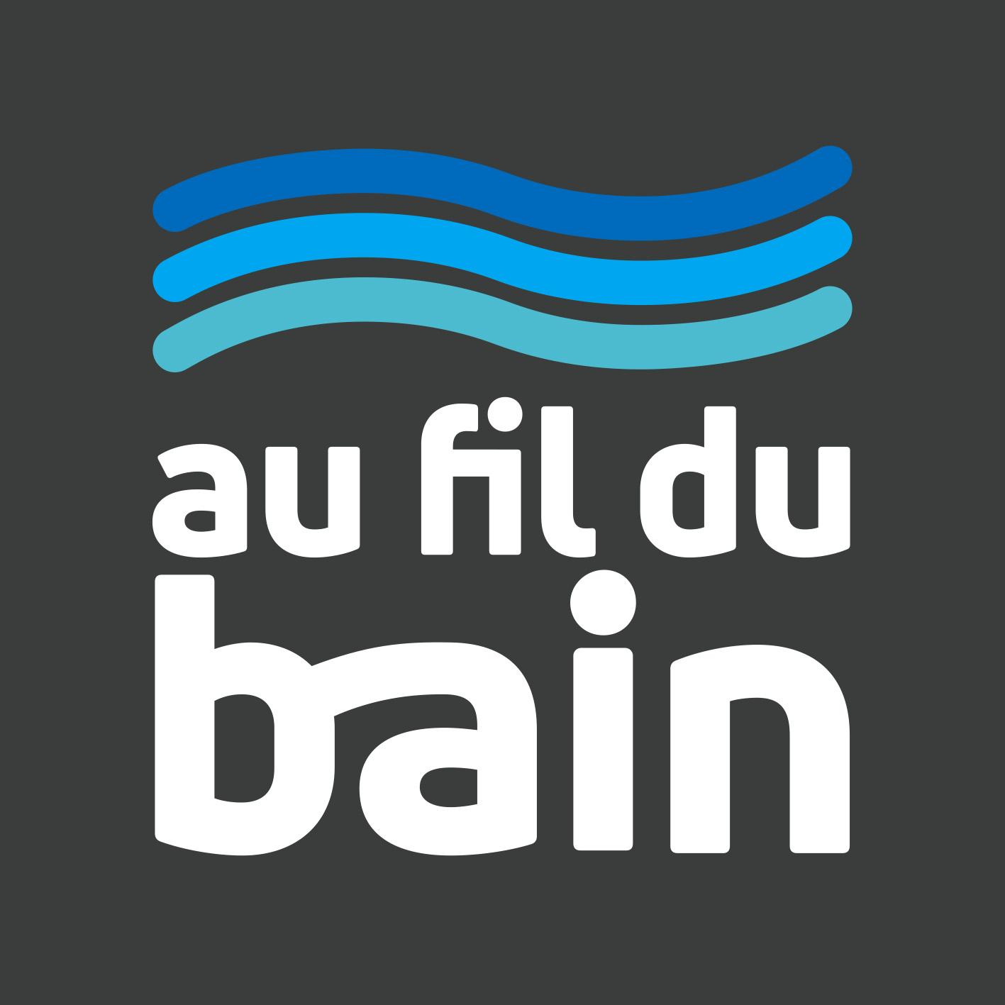 Climair - Au Fil du Bain