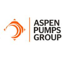 Climair - Climatisation - Aspen Pumps Group